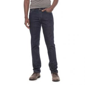 Drover Lean Denim Jeans (For Men)