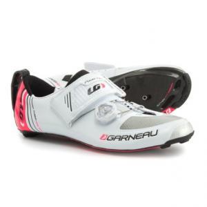 Tri-400 Triathlon Shoes (For Women)