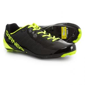 Signature 84 Cycling Shoes (For Men)