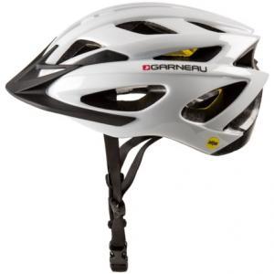 Le Tour MIPS Bike Helmet
