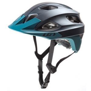 Raid Mountain Bike Helmet