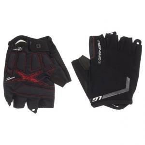 Mondo Sprint Cycling Gloves (For Men)