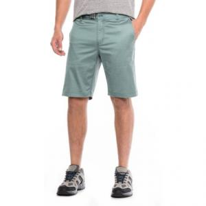 Outdoor Research Biff Shorts (For Men)