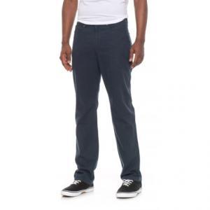 Gulf Breeze Pants (For Men)