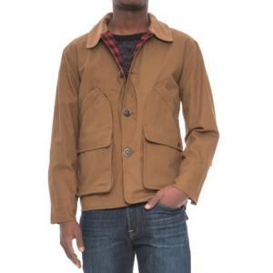 Upland Hunting Jacket (For Men)