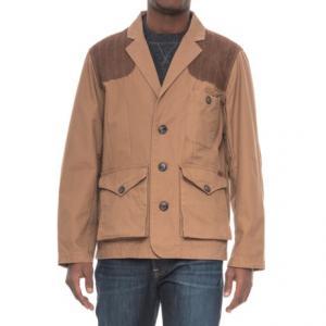 Rosecrans Sporting Coat (For Men)