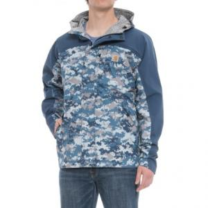 Shoreline Vapor Jacket - Waterproof, Factory 2nds (For Big and Tall Men)