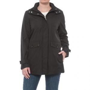 Bonded Topper Jacket (For Women)