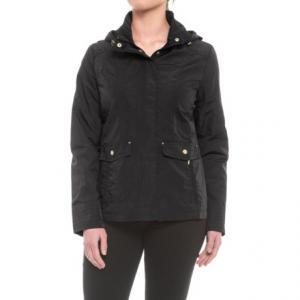 Hooded Anorak Jacket (For Women)