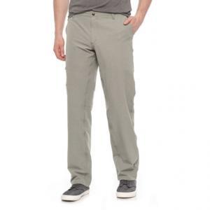 Highland Cargo Pants - UPF 50 (For Men)