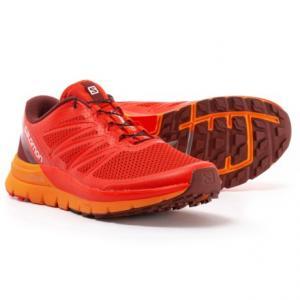 Sense Pro Max Trail Running Shoes (For Men)