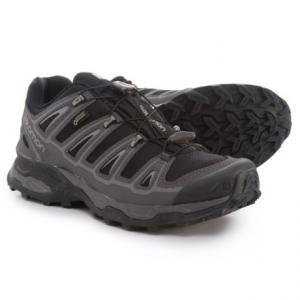 X Ultra 2 Gore-Tex(R) Hiking Shoes - Waterproof (For Men)