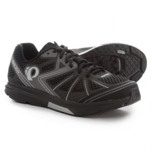 X-Road Fuel IV Cycling Shoes - SPD (For Men)