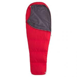 45?F Nanowave Sleeping Bag - Mummy
