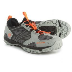 X-Alp Drift IV Mountain Bike Shoes - SPD (For Men)