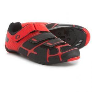Select RD IV Cycling Shoes - 3-Hole, SPD (For Men)