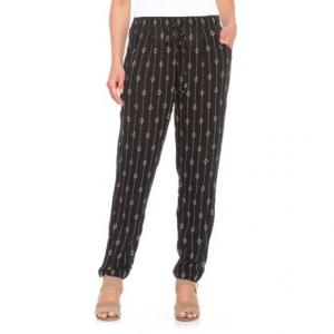 Madison Pants (For Women)