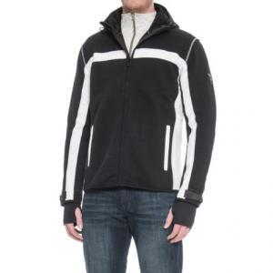 Telemark Jacket (For Men)