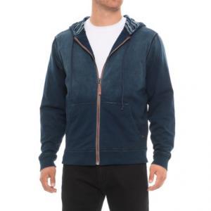 Waterman Jacket (For Men)