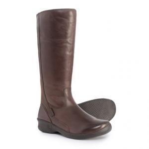 Keen Bern Baby Bern II Boots - Leather (For Women)