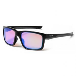 Mainlink Prizm(R) Sunglasses (For Men)