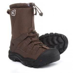 Keen Winterport II Winter Boots - Waterproof (For Men)