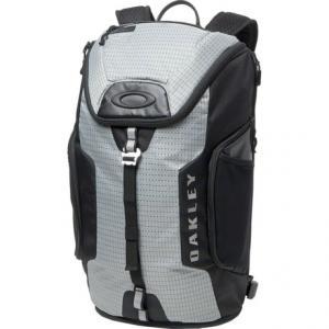 Link 20L Backpack