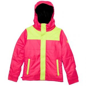686 Ella Ski Jacket - Waterproof, Insulated (For Girls)
