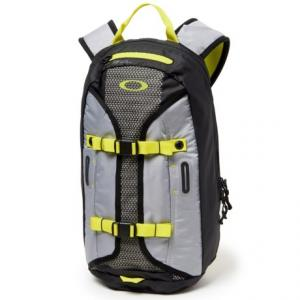 Aero Pack Light 13L Backpack - Hydration Compatible