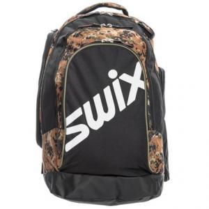 Budapack Boot Bag