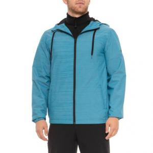 Unix Jacket - Waterproof (For Men)