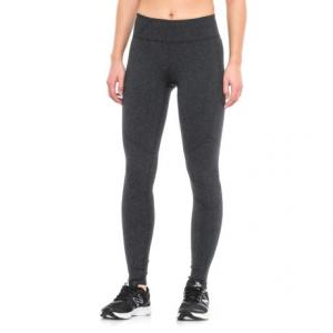 Strength Training Tights (For Women)