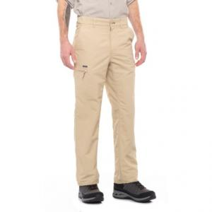 Guidewater II Pants - UPF 50+ (For Men)