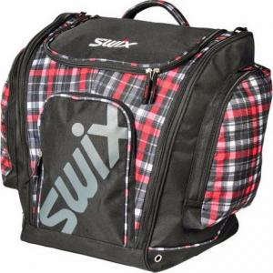 Carney Tri-Pack Boot Bag