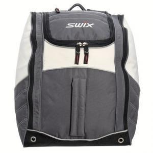 1dd2a3ca2c Outlet Deals by Swix at SacTracker.com
