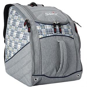 Low Pro Lindsay 62L Boot Bag