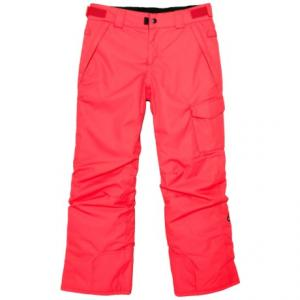 Agnes Ski Pants - Waterproof, Insulated (For Girls)