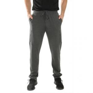 Relax Cuff Joggers (For Men)