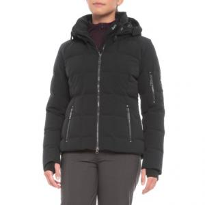 Lindsay Parka - Insulated (For Women)