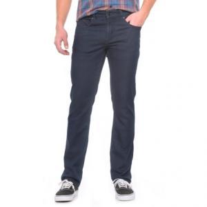 Ezekiel Now Jeans (For Men)