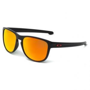 Sliver Round Moto-GP Sunglasses (For Men)