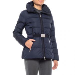 Alouette Down Jacket (For Women)