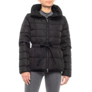 Avocette Utility Puffer Down Jacket (For Women)