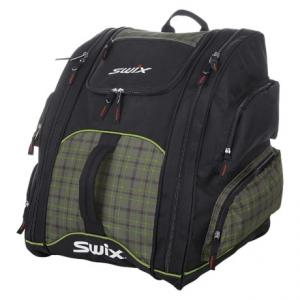 Mertagh Tri Pack Boot Pack - 70L