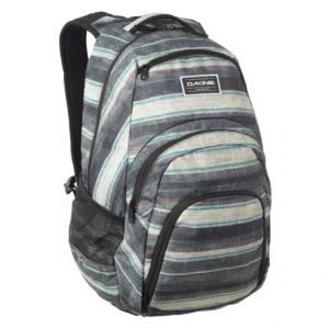 Campus 33L Backpack - Large