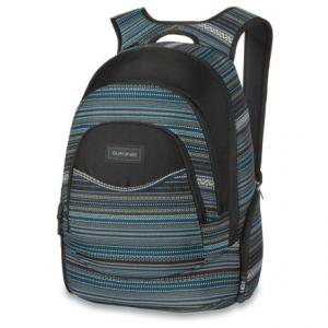 Prom 25L Backpack (For Women)