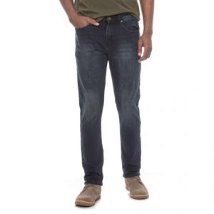 Request Jeans Slim Fit Stretch Jeans (For Men)