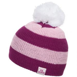 Wendy Beanie (For Little and Big Girls)