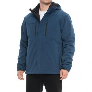 System Jacket - Insulated, 3-in-1 (For Men)