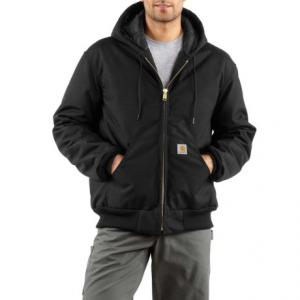 Carhartt Extremes(R) Arctic Quilt Active Jacket - Insulated, Factory Seconds (For Big Men)